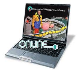 CFN-online