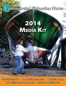 CFN_Media _Kit_2014_Page_1
