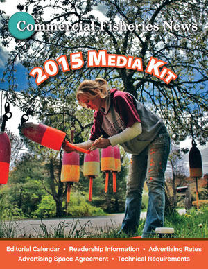 CFN_Media_Kit_2015cover