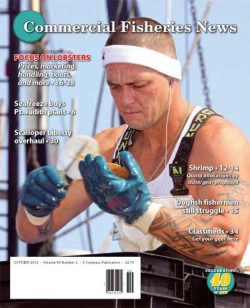 CFN_cover_10_12-625