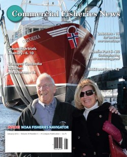 CFN_cover_1_12-625