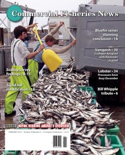 CFN_cover_2_12-625