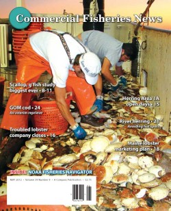 CFN_cover_5_12-625