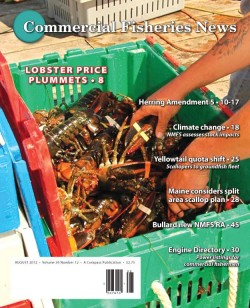 CFN_cover_8_12-625