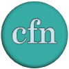 Free 3-month Online Access for CFN Subscribers