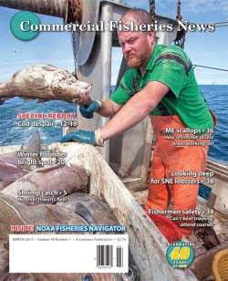 CFN_3_13_cover625