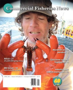 4-13-cover625