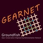 Gearnet2