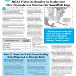 NOAA_Navigator_11_13-1
