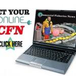 CFN-laptop