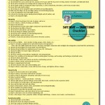 Safety_Checklist-SBSB