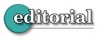 editorial-SH