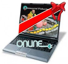 Gift Online Subscription
