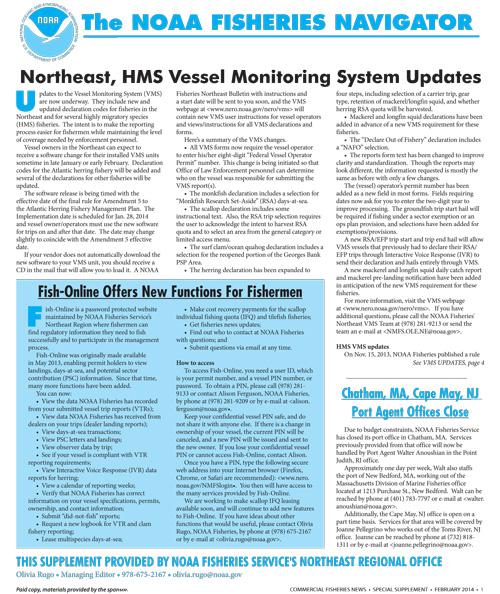 NOAA_Navigator_2_14-1