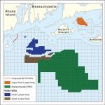 RI-MA-wind-areas