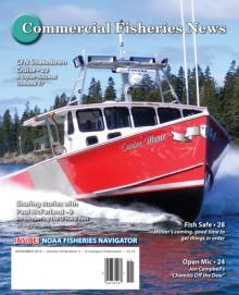 November 2016 – Online Edition