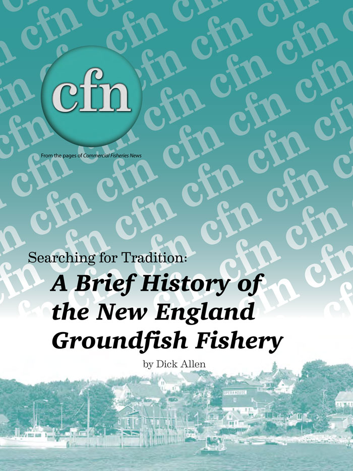 NE-Groundfish-History-cover