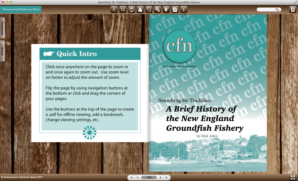 groundfish-history-flip