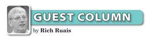 guest-ruais-SH