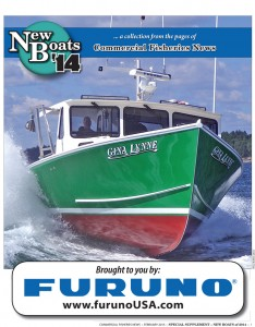 YEAR of NEW BOATS '14 – FLIPBOOK EDITION