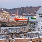 Stonington-Winter-4