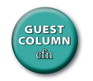 Guest-column-SH