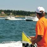 Lob-boat-race-start