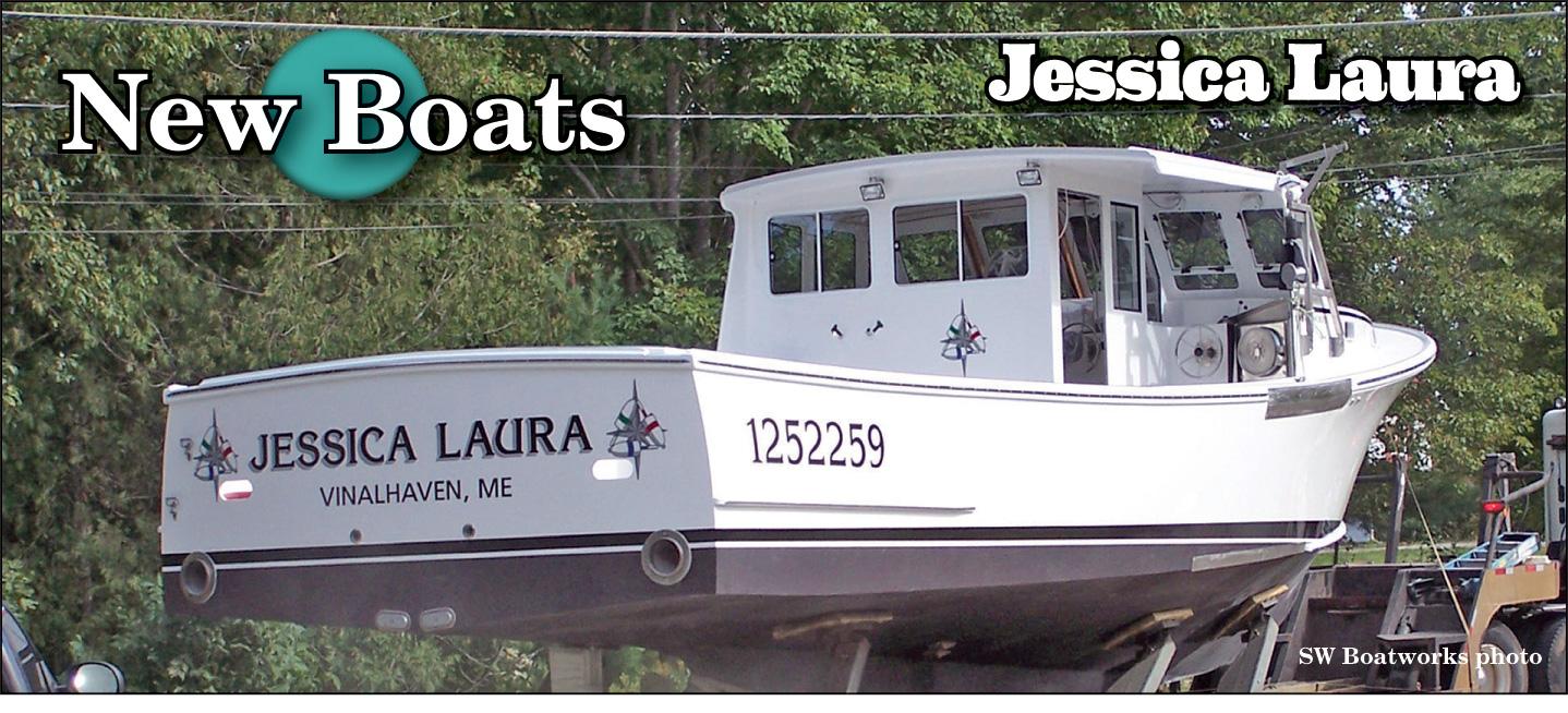jessica-laura-12-14