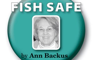 Ann Backus, MS, is the director of outreach for the Harvard School of Public Health's Department of Environmental Health in Boston, MA.  She may be reached by phone at (617) 432-3327 or by e-mail at .
