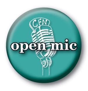 open-mic-SH