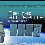 roffs-homepage-2
