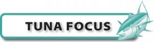 tuna-focus-SH