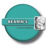bearin's-feat