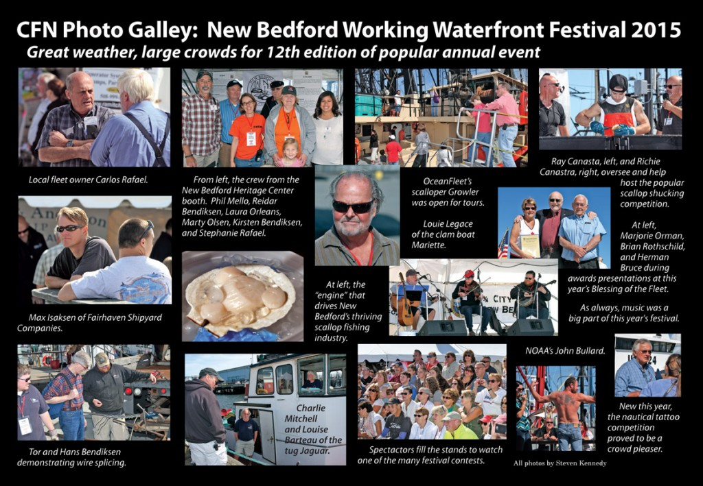 CFN_11_15-WorkingWaterfrontFestival15