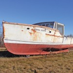 Porter-boat-DSCF0158