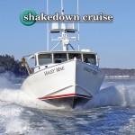 shakedown-DSCF0158