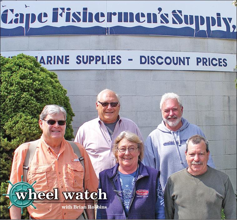 cape-fish-6-16