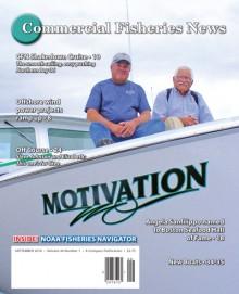 September 2016 – Online Edition