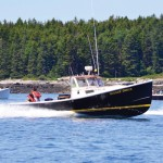 ww-smr_bass-harbor-lbr-digger-dirls