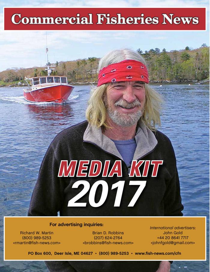 cfn_media_kit_2017-cover