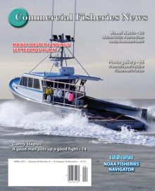 April 2017 – Online Edition