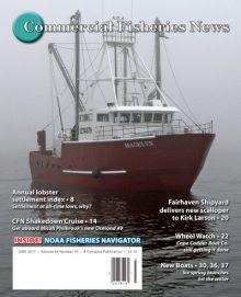 June 2017 – Online Edition