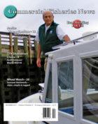 December 2017 – Online Edition