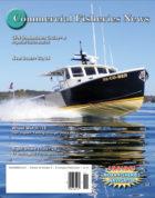 November 2017 – Online Edition