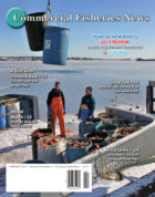 February 2018 – Online Edition