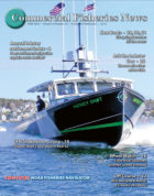 June 2018 – Online Edition