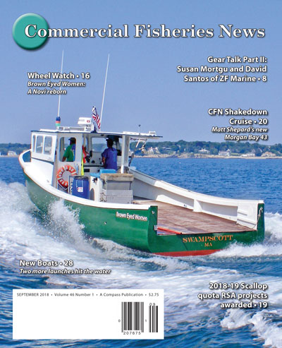 Single Issue – Print Edition