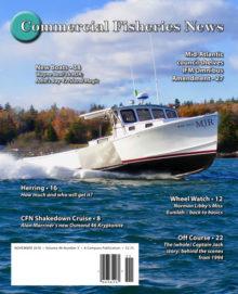 November 2018 – Online Edition