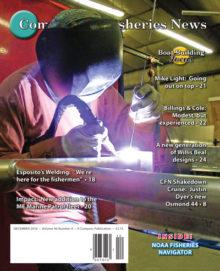December 2018 – Online Edition