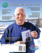 April 2019 – Online Edition